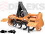 dfl-95-rotary-tiller-for-12-30hp-tractors-rotovator-for-japanise-tractors