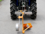 dp-16-single-furrow-plough-for-16-30hp-for-japanese-tractors-kubota-kioti (8)