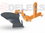 dp-single-furrow-plough-for-16-30hp-for-japanese-tractors-kubota-kioti (14)