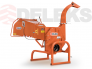 dk1200-professional-use-wood-chipper-with-15cc-4-stroke-gasoline-engine (24)