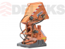 dk1500-professional-use-wood-chipper-with-15cc-4-stroke-gasoline-engine (44)