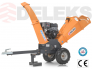 dk800-professional-use-wood-chipper-with-15cc-4-stroke-gasoline-engine
