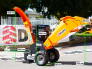 dk800-professional-use-wood-chipper-with-15cc-4-stroke-gasoline-engine (10)