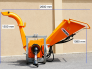 dk1300-professional-use-wood-chipper-with-15cc-4-stroke-gasoline-engine (31)