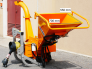 dk1300-professional-use-wood-chipper-with-15cc-4-stroke-gasoline-engine (32)