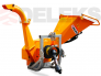 dk1300-professional-use-wood-chipper-with-15cc-4-stroke-gasoline-engine (30)