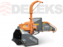 professional-use-wood-chipper-with-15cc-4-stroke-gasoline-engine (65)
