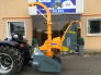 professional-use-wood-chipper-with-15cc-4-stroke-gasoline-engine (66)