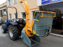professional-use-wood-chipper-with-15cc-4-stroke-gasoline-engine (69)