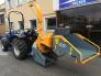 professional-use-wood-chipper-with-15cc-4-stroke-gasoline-engine (70)