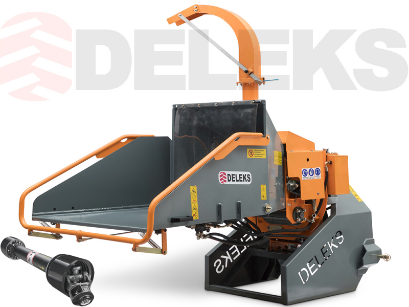 professional-use-wood-chipper-with-15cc-4-stroke-gasoline-engine
