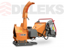 dk1800-professional-use-wood-chipper-with-15cc-4-stroke-gasoline-engine (52)