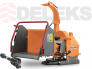 dk1800-professional-use-wood-chipper-with-15cc-4-stroke-gasoline-engine (51)