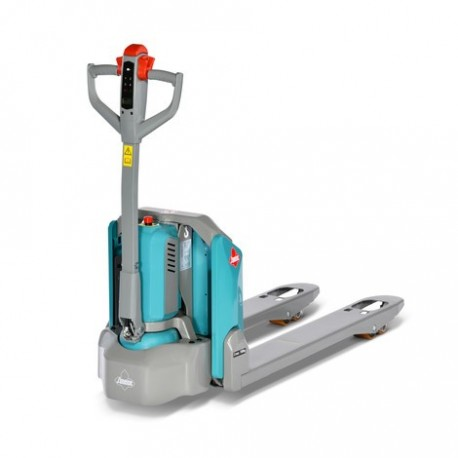 ameise-pte-15-electric-hand-pallet-truck-lithium-ion-capacity-1500-kg