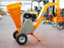 dk800-professional-use-wood-chipper-with-15cc-4-stroke-gasoline-engine (16)