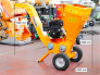 dk800-professional-use-wood-chipper-with-15cc-4-stroke-gasoline-engine (17)